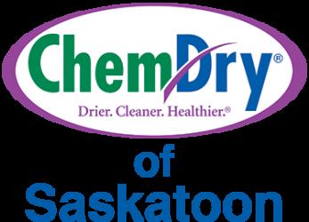 Chem-Dry of Saskatoon