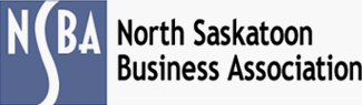 north saskatoon business association